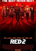RED 2 full movie