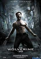 The Wolverine full movie