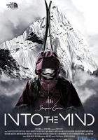 Into the Mind full movie