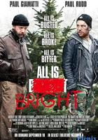 All Is Bright full movie