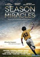 Season of Miracles full movie