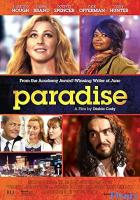 Paradise full movie