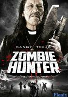 Zombie Hunter full movie