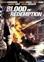 Blood of Redemption full movie