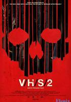 V/H/S/2 full movie