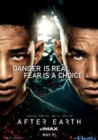 After Earth full movie