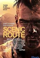 Scenic Route full movie