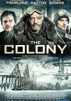 The Colony full movie
