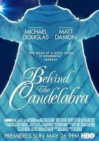 Behind the Candelabra full movie