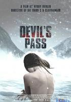 Devil's Pass full movie
