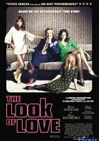 The Look of Love full movie