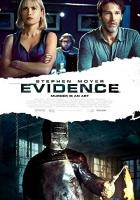 Evidence full movie