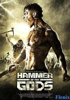 Hammer of the Gods full movie
