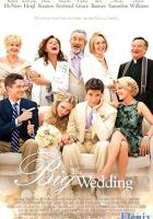 The Big Wedding full movie