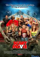 Scary Movie 5 full movie