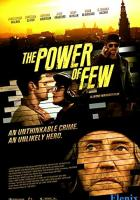The Power of Few full movie