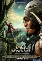 Oz the Great and Powerful full movie