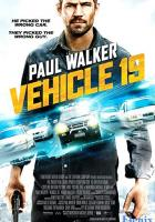 Vehicle 19 full movie