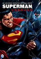 Superman: Unbound full movie