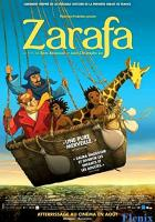 Zarafa full movie