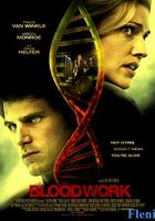 Bloodwork full movie