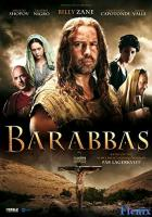 Barabbas full movie