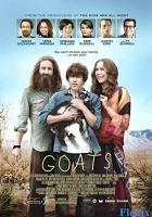 Goats full movie