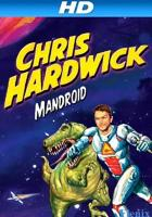 Chris Hardwick: Mandroid full movie