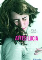 After Lucia full movie