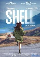 Shell full movie