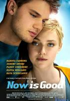 Now Is Good full movie