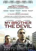 My Brother the Devil full movie