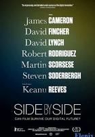 Side by Side full movie
