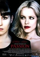 Passion full movie