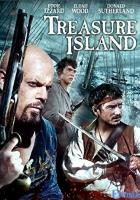 Treasure Island full movie