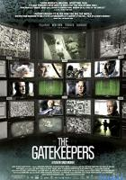 The Gatekeepers full movie