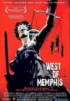 West of Memphis full movie