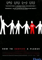 How to Survive a Plague full movie