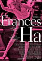 Frances Ha full movie