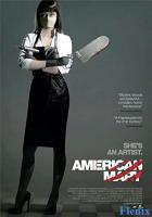 American Mary full movie