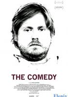 The Comedy full movie