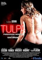 Tulpa - Perdizioni mortali full movie