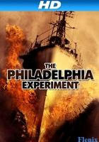 The Philadelphia Experiment full movie