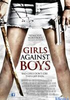 Girls Against Boys full movie