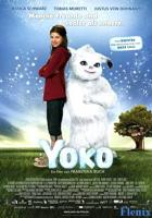 Yoko full movie