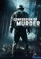 Confession of Murder full movie
