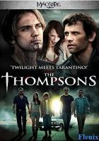 The Thompsons full movie