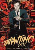 Quentin Tarantino: 20 Years of Filmmaking full movie