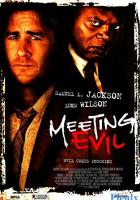 Meeting Evil full movie