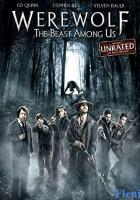Werewolf: The Beast Among Us full movie